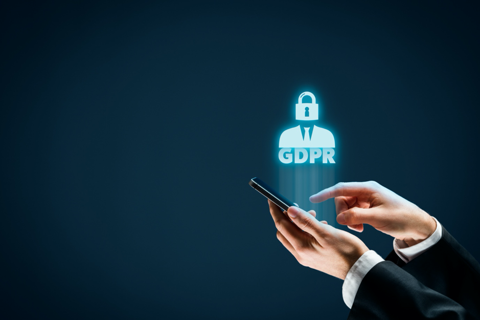 Two-Years Later: The Current State of GDPR & its Impact on Businesses