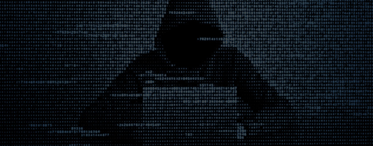 Five Ways Cyber-Attackers Are Using AI to Their Advantage